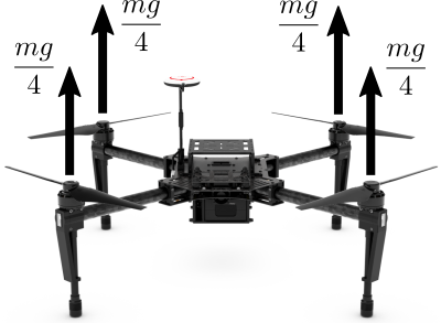 quadcopter_hover.png